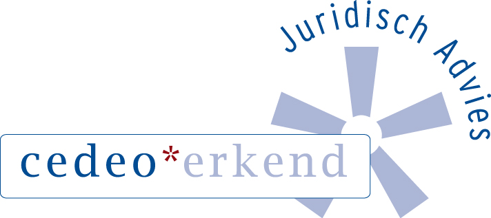 CedeoJuridischAdvies_FC (1)
