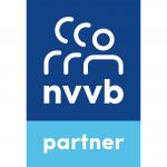 NVVB_PARTNERLOGO_RGB